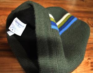 Lands End® Hat
